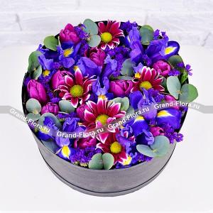 Доставка цветов в бердске акции — img 10